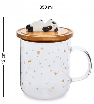 MUG-325/2 Кружка