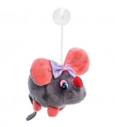 PT-100/3 Подвесная фигурка «Мышка»