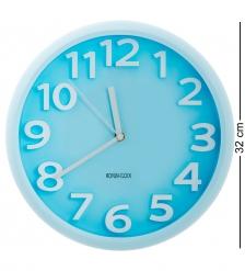 CL-15/2 Часы настенные