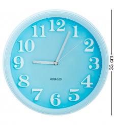 CL-16/2 Часы настенные