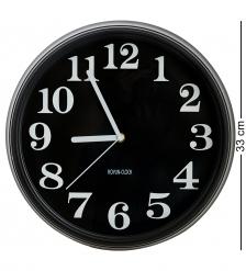 CL-16/6 Часы настенные