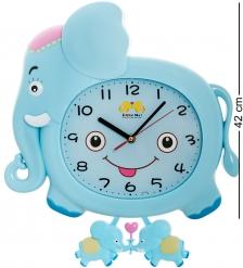 CL-18/2 Часы настенные