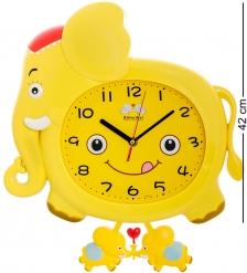 CL-18/3 Часы настенные