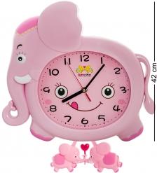 CL-18/4 Часы настенные