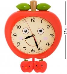 CL-19/2 Часы настенные
