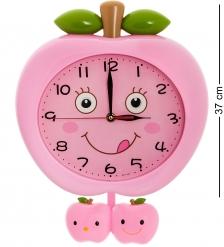 CL-19/4 Часы настенные