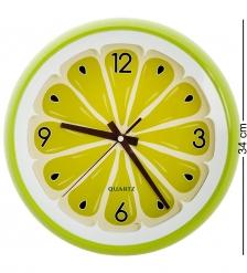 CL-20/2 Часы настенные