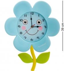 CL-21/2 Часы настенные