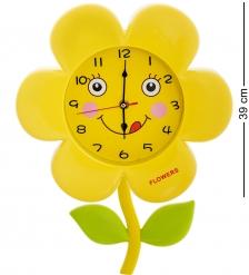 CL-21/3 Часы настенные
