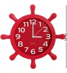 CL-22/3 Часы настенные