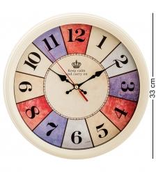 CL-23/4 Часы настенные