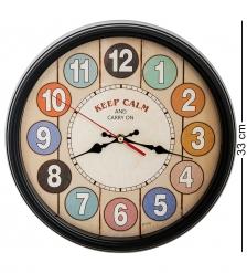 CL-23/5 Часы настенные