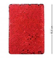 NB-35/3 Блокнот  Волшебство