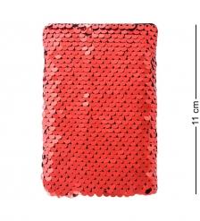 NB-36/3 Блокнот  Волшебство