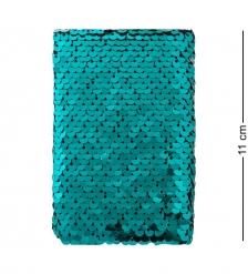NB-36/4 Блокнот  Волшебство