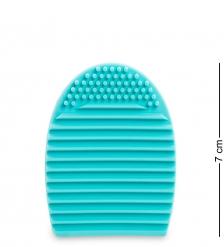 BK-146/1 Силиконовый спонж  Яйцо