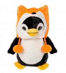 PT-137/1 Пингвин