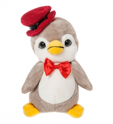 PT-138/2 Пингвин