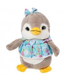 PT-141/2 Пингвин