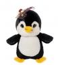 PT-142/1 Пингвин