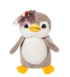 PT-142/2 Пингвин