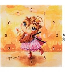 SZ-337 Часы «Моя принцесса»