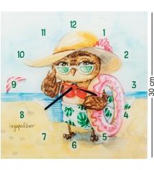 SZ-339 Часы «Солнце! Море! Пляж!»