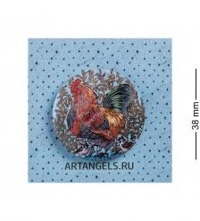 ANG-1005 Закатный значок  Самый важный