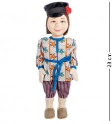 RK-120/2 Кукла  Афоня