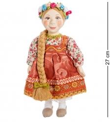 RK-125/2 Кукла  Варвара