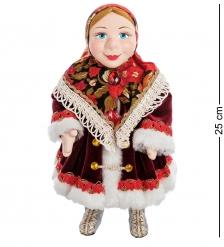 RK-126/2 Кукла  Варенька