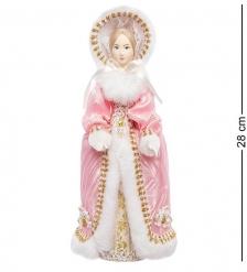 RK-160/2 Кукла  Барышня в шляпке