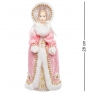 RK-160/2 Кукла «Барышня в шляпке»