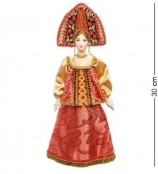 RK-207/2 Кукла «Алевтина»