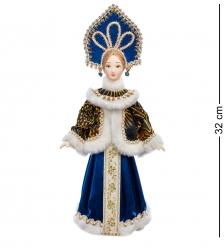 RK-209/2 Кукла «Антонина»
