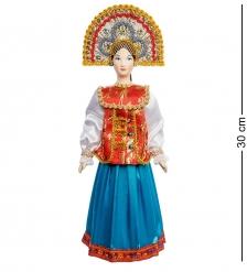 RK-211/2 Кукла «Анисия»