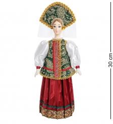 RK-249/2 Кукла «Серафима»