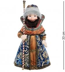 RK-280/ 2 Кукла  Царь