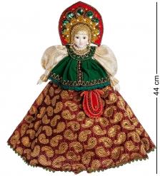 RK-547/2 Кукла подвесная  Красна девица