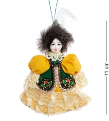 RK-630/3 Кукла подвесная  Чинара