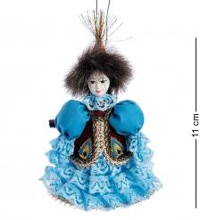RK-630/4 Кукла подвесная «Чинара»