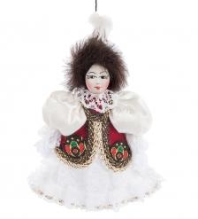 RK-630/5 Кукла подвесная «Чинара»