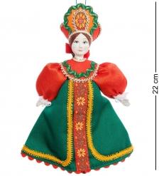 RK-643/2 Кукла подвесная «Настя»
