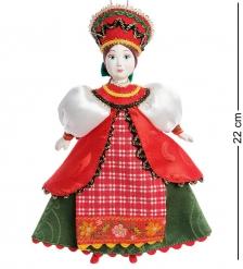 RK-644/2 Кукла подвесная  Надежда