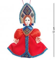 RK-667/2 Кукла подвесная «Алевтина»