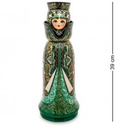 МР-25/ 48-C Футляр для бутылки «Елизавета»