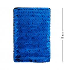 NB-36/6 Блокнот  Волшебство