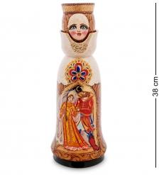 МР-25/119 Футляр для бутылки «Под венец»