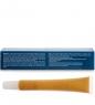 MED-05/37  Натуроник  Black and Blue Крем гель при синяках и ушибах, 25 мл
