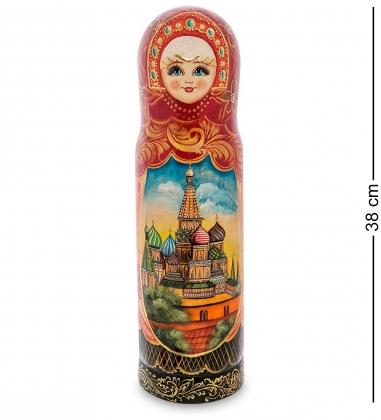 МР-25/ 94-B Футляр для бутылки  Москва